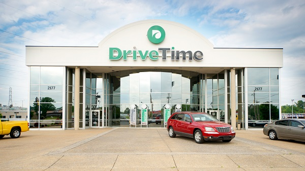 can i trade in my drivetime car for another	  8 Frequently Asked Questions About Buying a Used Car from DriveTime ...