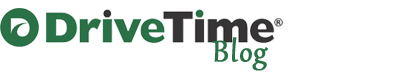 DriveTime Blog