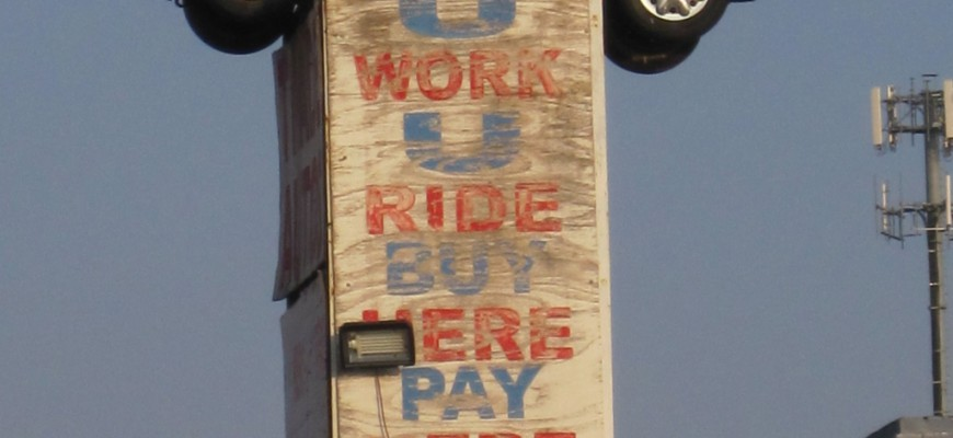 Bad Credit No Credit Car Dealerships In Memphis Tn