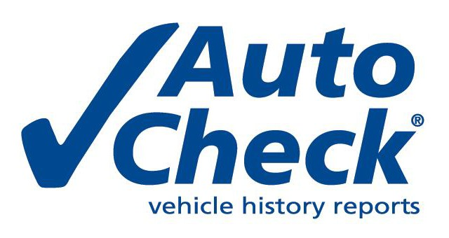 Find out as much as possible about a used car's history with detailed vehicle reports from AutoCheck. AutoCheck Unlimited reports are available for $ that contain information about major repairs, accidents or incidents such as thefts.