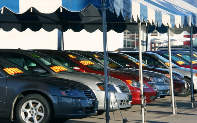 Image result for buy here pay here car dealers