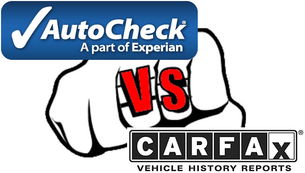 Autocheck Vs Carfax >> Autocheck Vs Carfax Drivetime Blog