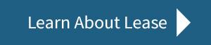 learn-lease