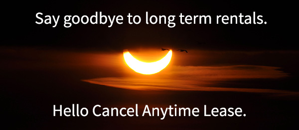 long-term-rentals