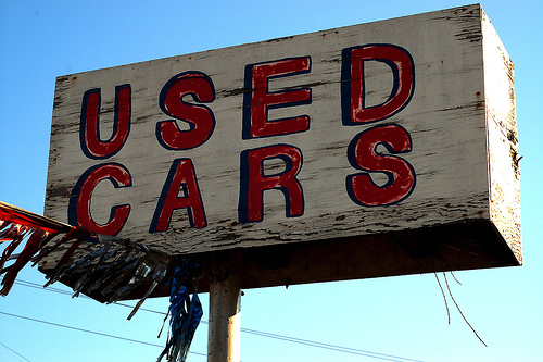 used-cars-online