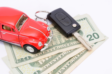 7 Incredible Tips to Stay on Top of Your Monthly Car Payment