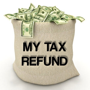 Should I Use My Tax Refund to Buy a Used Car_