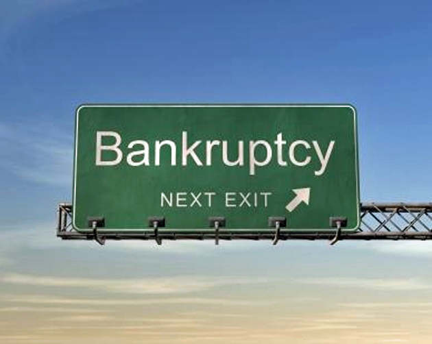 bankruptcy-buy-car