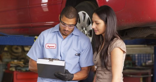 car-inspection-tips