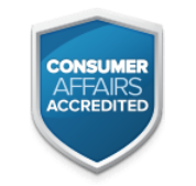 consumer-affairs-logo