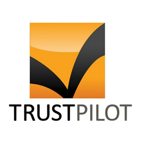 drivetime-reviews-trustpilot