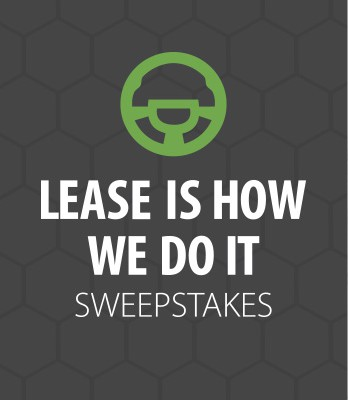 DriveTime is giving away a free lease for a year!