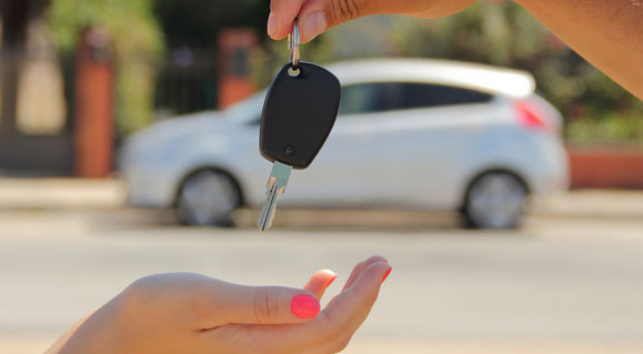 What-to-Bring-to-the-Dealership-When-Purchasing-Your-Used-Car