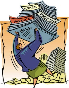 unpaid-bills