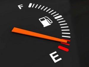 best-fuel
