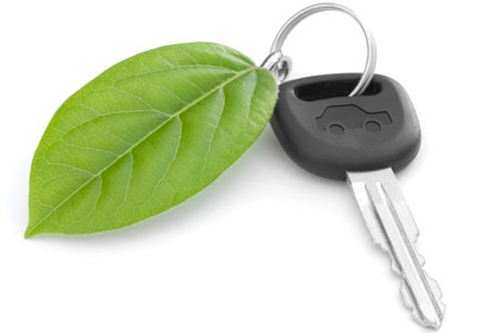 eco-friendly-vehicles