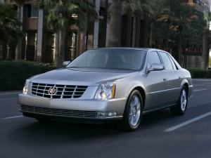 2011-Cadillac-DTS
