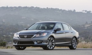 2014-honda-accord-sdn