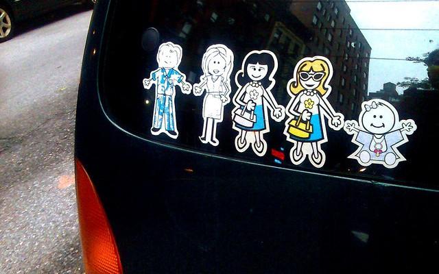 DriveTime-Safest-Car-for-Families