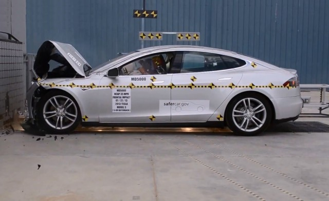 nhtsa-tesla-model-s-crash-test