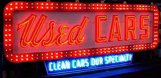 popular-used-cars