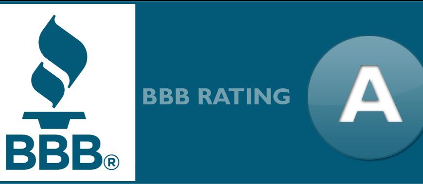 bbb-rating-drivetime