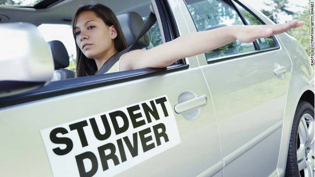 student-driver-cars