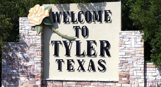 tyler-texas-drivetime