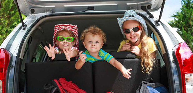 labor-day-road-trip-kids