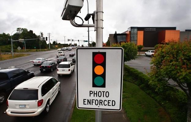 photo-enforcement-laws