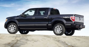 2010_ford_f150