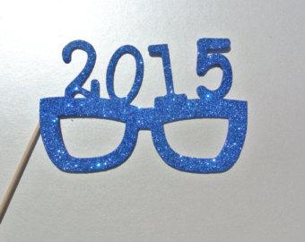 2015_glasses