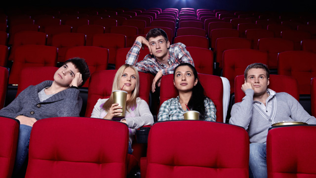 Bored-audience-in-movie-theater-jpg
