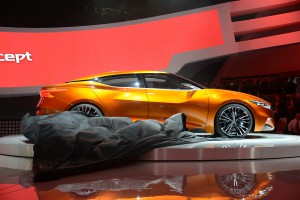 Image via NAIAS 2014.