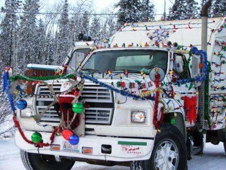Image via Yukon Chatterbug.