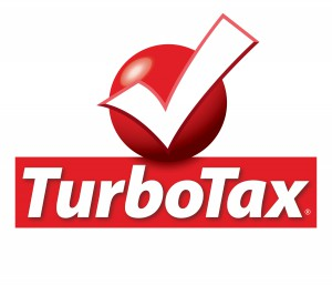Use Turbo Tax For Rental Property