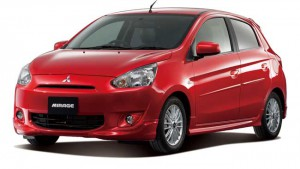 mitsubishi-mirage-buy