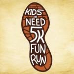 drivetime-5k-fun-run