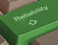ConsumerReliability