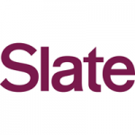 Slate - Must Every Office Now Look Like a Hip Tech Startup?