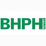 bhph-report