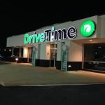 drivetime-chicago