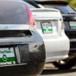 drivetime-lease