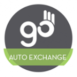 go-auto-exchange
