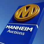 manheim-auctions