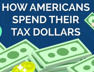 tax-return-2015