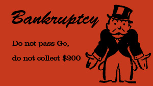 bankruptcy_monopoly