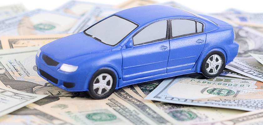 Owning Car Costs