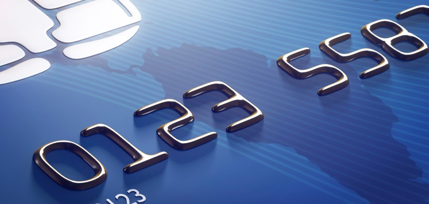 Top 3 Credit Cards If You Have Bad Credit
