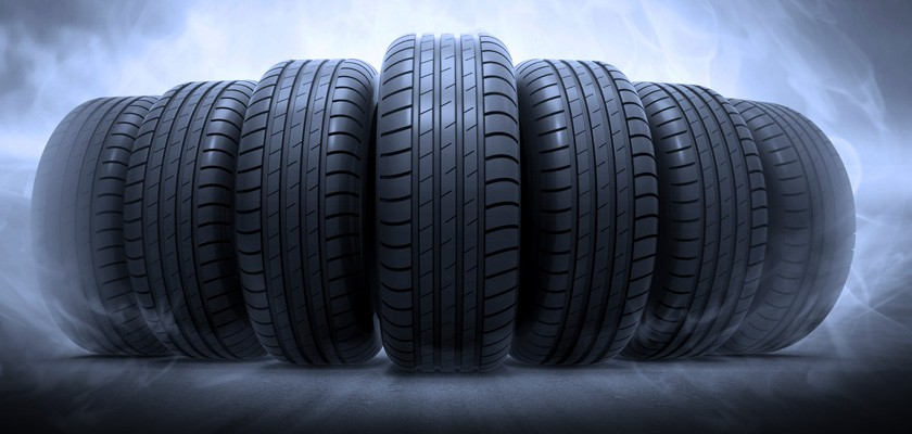 Why You Should Spend Money On Good Tires